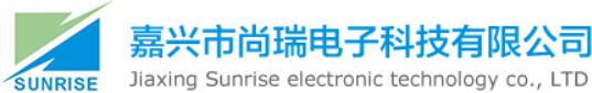欧宝体育下载平台尚瑞电子科技有限公司